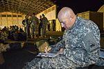 Service members head home from Liberia 150217-A-AG877-002.jpg