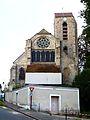 Servon-FR-77-église Saint-Louis-10.jpg