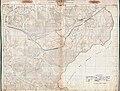 Setor 58 e 59 do Mappa Topographico do Municipio de São Paulo.jpg