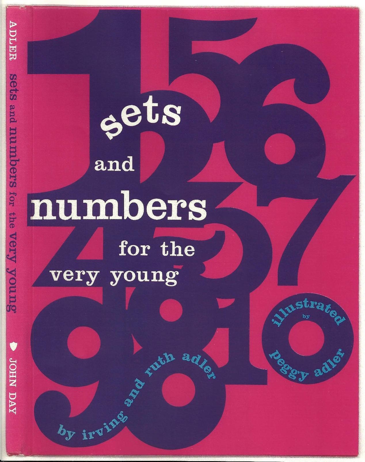 The Book Of Numbers Pdf