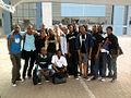 Setswana Wikipedia.jpg