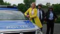 Settermin -Mord mit Aussicht- am 13-Juni 2014 in Neunkirchen by Olaf Kosinsky--30.jpg