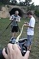 Setting cameras (9413259095).jpg