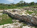 Sevastopol Strabon's Khersones antique greek settlement-49.jpg