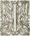 Seventeen Ornamental Letters (I, M, N, R, S) LACMA 53.31.2.5a-q (4 of 17).jpg