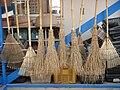 Several brooms for sale in Japan.jpg