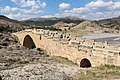 Severan Bridge, Turkey 03.jpg