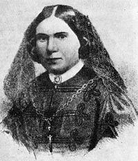 Seweryna Duchińska.JPG