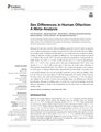 Sex Differences in Human Olfaction - A Meta-Analysis.pdf