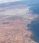 Sfax, aerial view-1.jpg