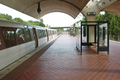Shady Grove station (50074415411).png