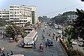 Shahbag Square (01).jpg