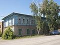 Shainsky House Tara 01.jpg