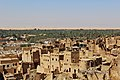 Shaly- Siwa, Egypt.jpg