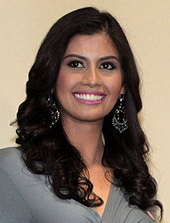 Shamcey Supsup-Lee Filipino architect, businesswoman, model, and beauty queen
