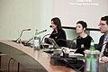 Share Your Knowledge - Presentazione del 20 aprile 2011 - by Valeria Vernizzi (22).jpg