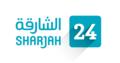 Sharjah 24 - Logo.png