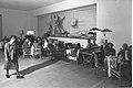 Sharon hotel lounge 1950.jpg