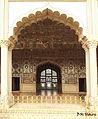 Sheesh Mahal (1).jpg