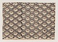 Sheet with overall abstract pattern Met DP886746.jpg