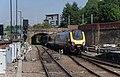 Sheffield station MMB 05 221125.jpg