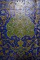 Sheikh Lotfollah Mosque Isfahan Aarash (132).jpg