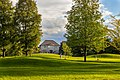 Shell Park (15159459920).jpg