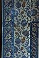 Shezade Mustafa tomb 7991.jpg