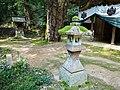 Shiba-jinjya(Yosano)灯籠.jpg