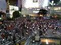 File:Shibuya Crossing.ogv