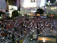 Файл:Shibuya Crossing.ogv