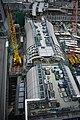 Shibuya Station-G9d.jpg