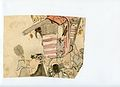 Shichi Fukujin.meiji era.fragment.wittig collection.painting-15.obverse.01.jpg