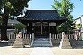 Shimagashira Tenmangu Shrine.jpg