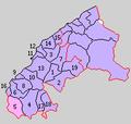 Shimane Nima-gun 1889.png