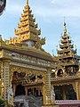Shin Mote Htee Pagoda 2.jpg