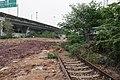 Shipai Railway Station 20190331 143229.jpg