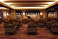 Shiretoko Grand Hotel Kitakobushi12s5.jpg