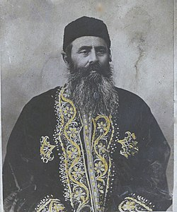Shlomo Moussaieff1.jpg