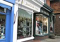 Shops in West Street - geograph.org.uk - 1113465.jpg