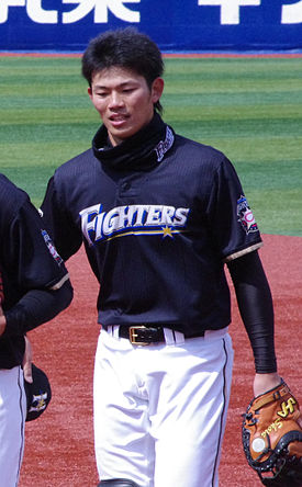 Shota Ohno on March 16, 2012.jpg