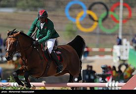 Show jumping at the 2016 Summer Olympics 3.jpg