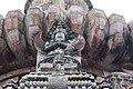 Shree Gopalaji Temple (9).jpg