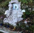 Shrine 2.png