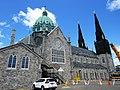 Shrine of St. Anne - Waterbury, Connecticut 02.jpg