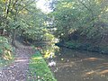 Shropshire Union Canal - geograph.org.uk - 593422.jpg