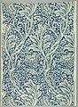 Sidewall, Arcadia, 1886 (CH 18343643-2).jpg