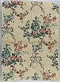 Sidewall (France), 1780 (CH 18389411).jpg