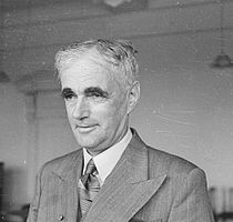 Sidney Walter Smith, 1950b.jpg