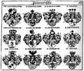 Siebmacher 1701-1705 C160.jpg
